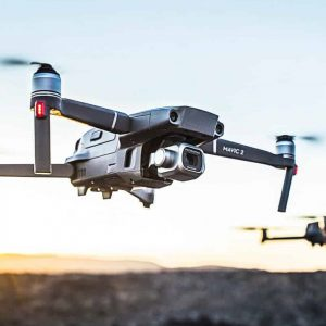 drone service salt flats bolivia
